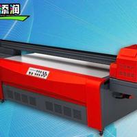 广东5d玻璃玄关幅面打印机彩印设备