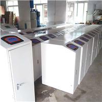 高品质甲醇采暖炉 济南甲醇锅炉 甲醇采暖炉生产厂家