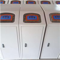 节能家用取暖炉 山东甲醇采暖炉 适合多场合用的甲醇锅炉