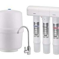 柳州净水器首选美国怡口净水器全球十大品牌