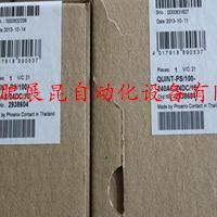 菲尼克斯TRIO-PS/3AC/24DC/10电源