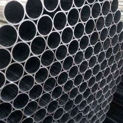 生产镀锌管 大棚管 锌层高 防腐