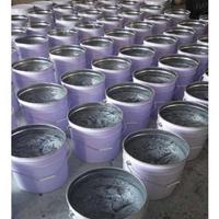 VEGF-130 临汾 玻璃鳞片胶泥 耐酸碱防腐涂料