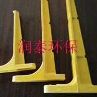玻璃钢电缆托架铁路供电专用电缆托架电缆托架型号生产厂家-润泰