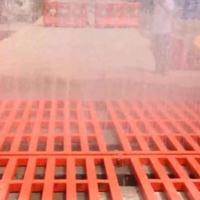 工地洗车机_山东煤矿厂专用洗车机