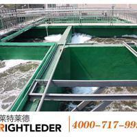 山东酸碱废水回收设备价格 莱特莱德解决方案服务商