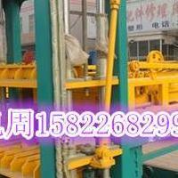 建丰砖机厂直供陕西安康马路牙砖机价低/路沿石模具