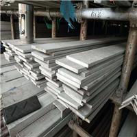 直销304扁钢规格齐全304不锈钢扁钢库存现货