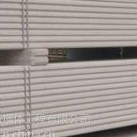 供应 ALC板 NALC板 砂加气版 轻质隔墙板 蒸压加气混凝土墙板