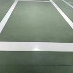 富士康防静电地坪