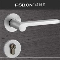 供应德国福师贝FSB.CN门锁
