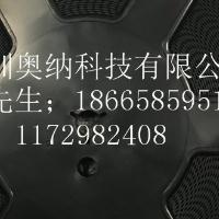 三代测试座MM8030-2610村田三代射频连接器