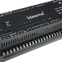 壹厘米 IDEEME 智能家居 继电器模块 智能开关模块 CM1-SW12