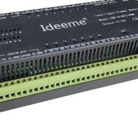 壹厘米 IDEEME 智能家居 智能调光模块 CM1-DIM12-RGB