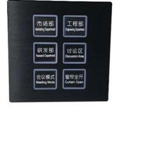壹厘米 IDEEME 智能家居 智能面板 CM1-SP-4/6
