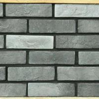 南阳文化砖厂家直销别墅文化砖白砖青灰砖红砖价格合理