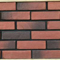 驻马店文化砖生产基地别墅文化砖外墙砖厂家,白砖红砖青灰砖价格
