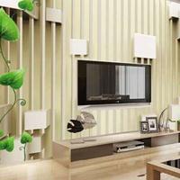 竹木纤维板集成墙板厂家直销3D立体5D浮雕中式欧式背景墙