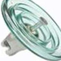 LXP2-120玻璃绝缘子