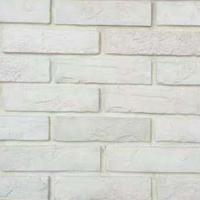 漯河文化砖厂家直销别墅外墙砖红白砖价格便宜,品质保证
