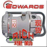 英国爱德华真空泵XDS涡旋泵