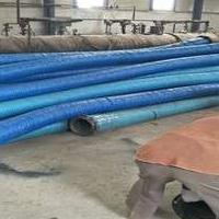 供应输送泥浆胶管就选择WODE品牌