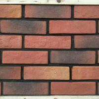 太原文化砖厂直销别墅文化砖仿古砖白砖红砖青灰砖价格便宜
