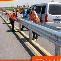 贵港高速公路护栏 波形护栏 波形防护栏世腾直销