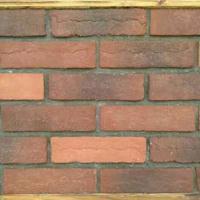 临汾文化砖厂家直销别墅外墙文化砖仿古砖红砖青灰砖价格实惠