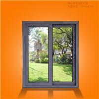 德技名匠推拉窗厂家加盟-门窗店老板必学的门窗设计基础知识