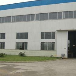 莱州市众泰化工机械有限公司