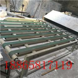 匀质板生产设备、外墙保温板设备、大明机械厂厂家直销