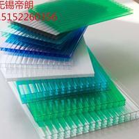 帝朗专业生产PC阳光板耐力板厂家,厂家直销