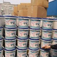 天津改性环氧树脂灌缝胶厂家直销