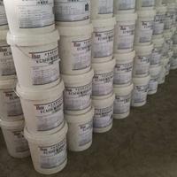 锡盟ECM环氧乳液砂浆价格