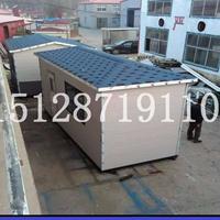 河北唐山公共卫生间节水型厕所衡水张家口公共卫生间厂家直销