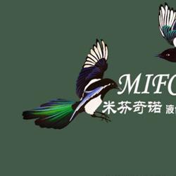 深圳市特塍装饰材料有限公司