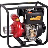4寸柴油机高压泵