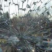 上海建筑玻璃安全膜,高性价比淋浴房玻璃防爆贴膜服务