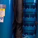 热水深井泵图片|热水深井泵厂家-天津众博泵业