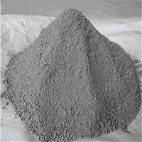 奉化屋面保温砂浆厂家 外墙抗裂砂浆价格 墙面抹面砂浆