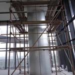 马来西亚代理厂家直销幕墙铝单板-室内铝单板-广州厂家制造