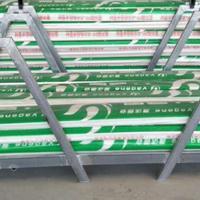 供应PPR给水管 水管管材 家用 家装 厂家批发