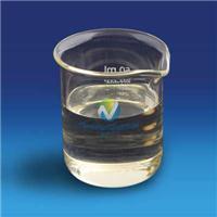 新骅化工  珠光粉定向排列剂XH-19 颜料防沉剂 铅粉定向排列剂