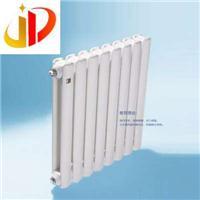 北京铜铝复合暖气片厂家|北京水暖暖气片价格