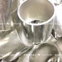 批发镀锡铜管,1-130MM直径可选,可镀锡,镀银,镀镍