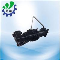 QJB1.5/4-1800/2-42P低速推流器