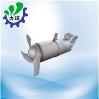 QJB1.5/8-400/3-740S冲压式搅拌机 不锈钢搅拌机 高速搅拌机
