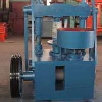 专业供应全套生石灰粉压球机生产线机械设备