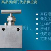 内螺纹截止阀_天然气专项使用高压内螺纹截止阀GJ11Y